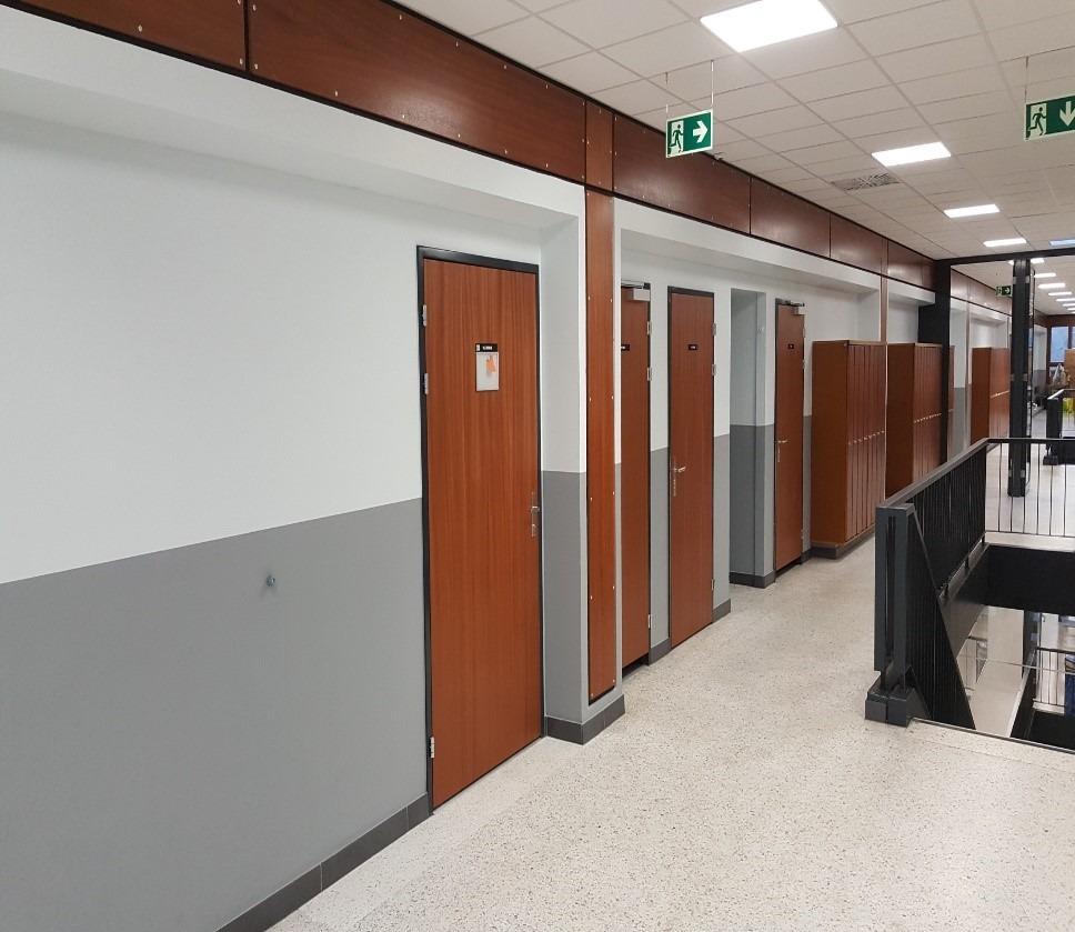 Ecoles : Collège Claparède, Calvin, CO Budé, CMP / Genève